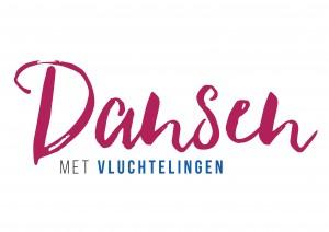 Beeldmerk_DansenmetVluchtelingen