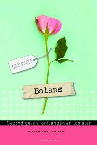 covers-onthaastingsboekje-balans-hr-def-3